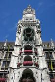 Munich — Foto de Stock