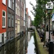 Netherlands — Stock Photo #4473859