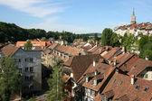 Berne — Stock Photo