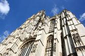 Belgie — Stock fotografie