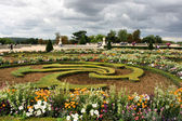 Versailles — Stock Photo