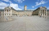 Dijon, Frankreich — Stockfoto