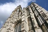 Antwerpen — Stock Photo