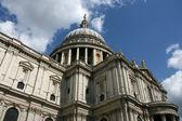 Pamětihodností londýna — Stock fotografie