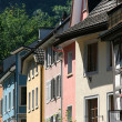Stock Photo: Feldkirch