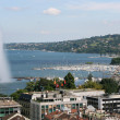 Stock Photo: Geneva