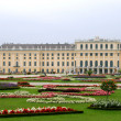 Stock Photo: Vienncastle