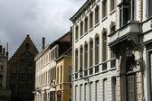 Belgio — Foto Stock