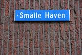 Eindhoven — Stock Photo