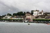 Suisse — Photo