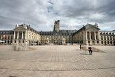 Francia — Foto Stock
