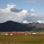 Islandia — Foto de Stock   #4514838