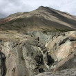 アイスランド — ストック写真 #4519195
