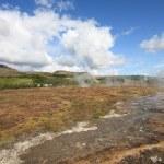 Islanda — Foto Stock #4519241