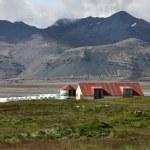 Islanda — Foto Stock #4519444