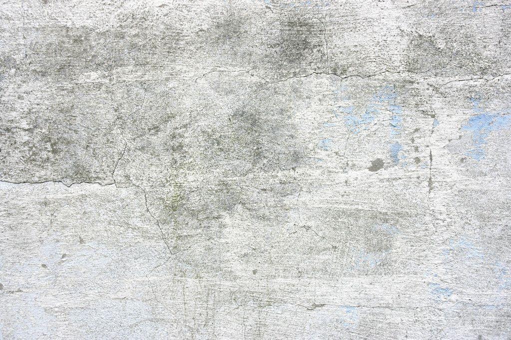 Old wall texture — Stock Photo © tupungato #4510010
