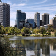 Perth — Stock Photo #4520185