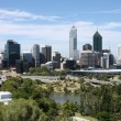 Perth — Stock Photo #4526480