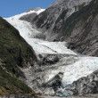 Franz Josef Glacier — Stock Photo #4528293