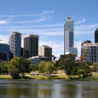 Perth — Stock Photo #4528309