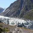 Glacier — Stock Photo #4528691