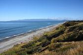 Southland, Neuseeland — Stockfoto