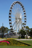 Perth — Foto de Stock