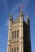 London landmark — Stockfoto