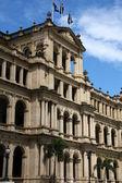 Brisbane landmark — Stock Photo