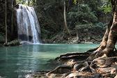 Thailand Wasserfälle — Stockfoto