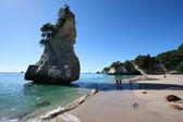 Yeni zelanda — Stok fotoğraf