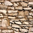 Abstract stone wall background — Stock Photo #4531956