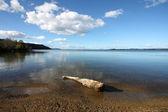 Taupo — Стоковое фото