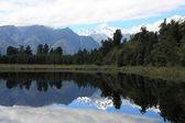 New Zealand — Stock Photo