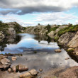Norway - Rogaland — Stock Photo
