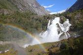 Norveç — Stok fotoğraf