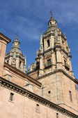 Salamanca — Stok fotoğraf