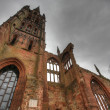 Stock Photo: Coventry