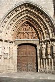 Burgos — Stok fotoğraf