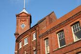 Wolverhampton — Stock Photo