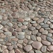 Cobblestone — Stock Photo #4564417