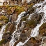 Waterfall — Stock Photo #4599819