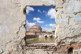 Rome, Italy — 图库照片