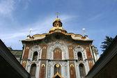 Lavra de kiev — Foto de Stock