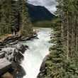 British Columbia — Stock Photo #4612925