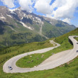 Austria — Stock Photo #4613261