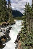 British Columbia — Stock Photo