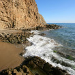 Spain - Cabo de Gata — Stock Photo