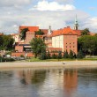 Torun, Poland - Stock Photo