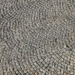 Cobblestone — Stock Photo #4643825